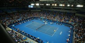 Australian Open 2019 Tickets Tours Championship Tennis Tours