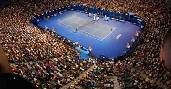 Australian Open 2022 Tickets Tours Championship Tennis Tours
