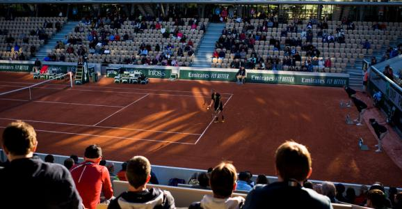French Open 2020 Schedule.French Open 2020 Roland Garros Paris Championship Tennis